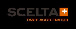 s-RGB SCELTA Taste accelerator logo (magic powder background) positif v4 288 ppi