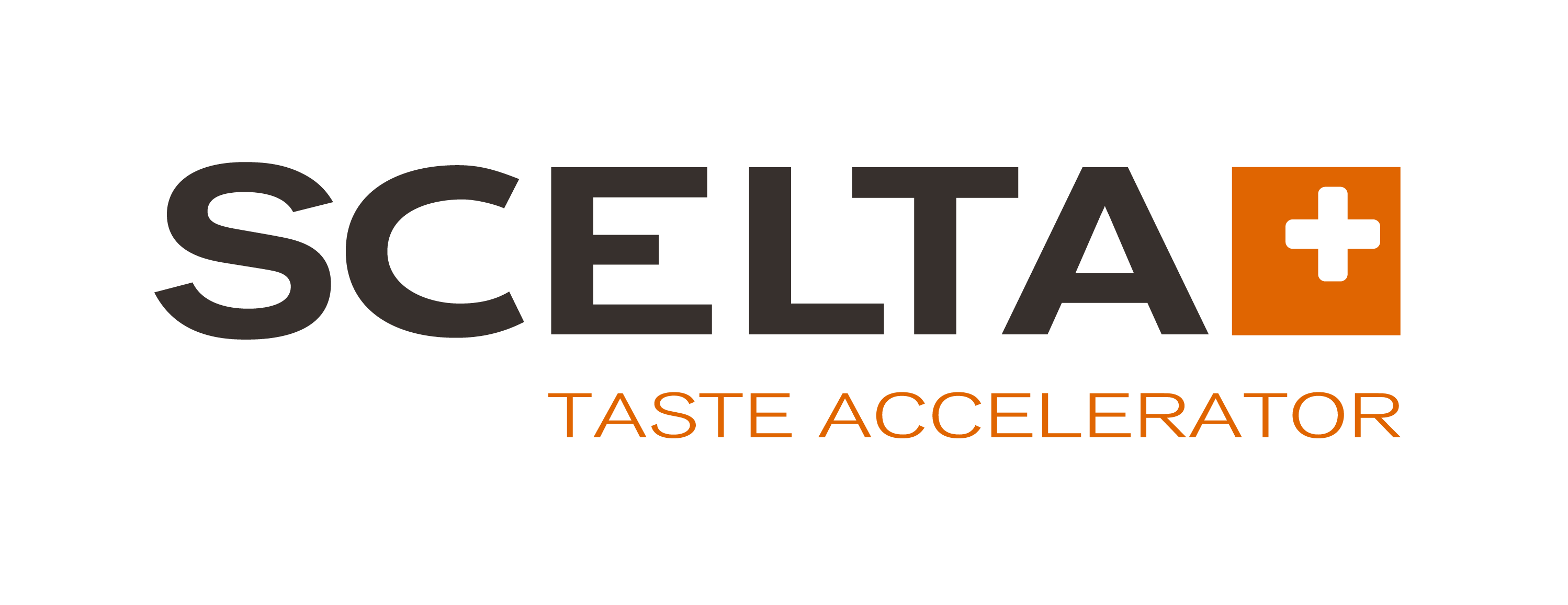 s-RGB SCELTA Taste accelerator logo (magic powder background) positif v4 288 ppi