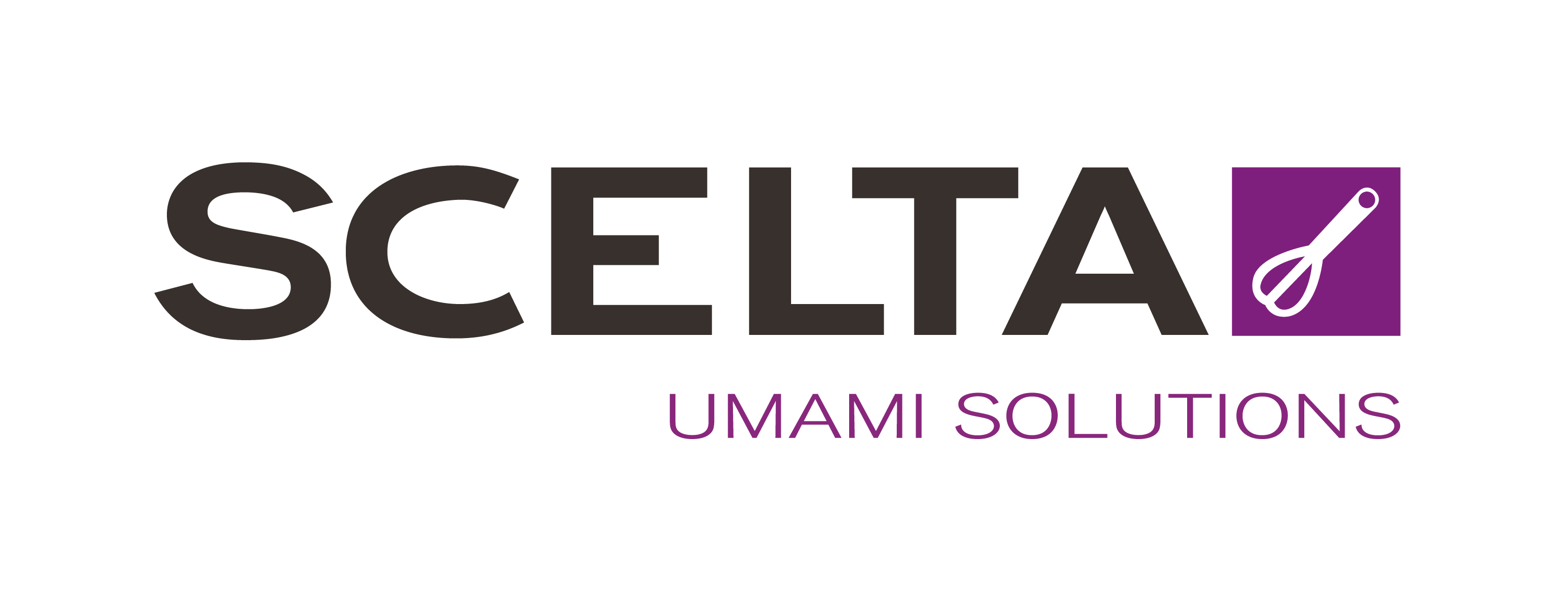 s-RGB SCELTA Umami solutions logo (magic powder background) positif 288 ppi